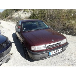 Opel Vectra 1.6 mi, 92 г