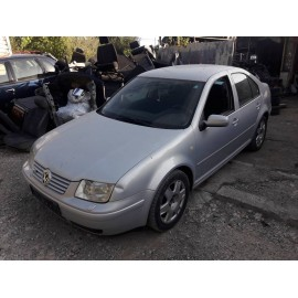 VW Bora 2.3 i, V5, 150 к.с., 98 г.