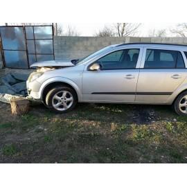 Opel Astra 1.9 cdti, 120 к.с., 2005 г на части
